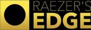 Raezer's Edge